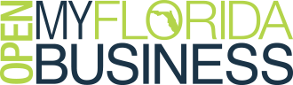 Open MyFlorida Business